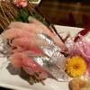 入間市の武蔵藤沢にある鮨ダイニング 朋や「ともや」1月22日訪問